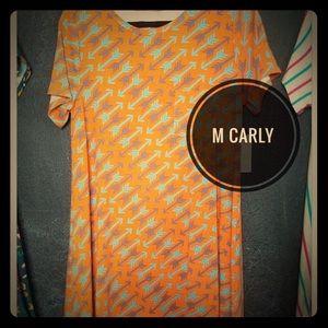M Lularoe Carly